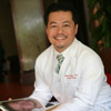 San Francisco - Dr. Philippe Nguyen, MD