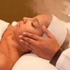 San Francisco - facial steam treatment
